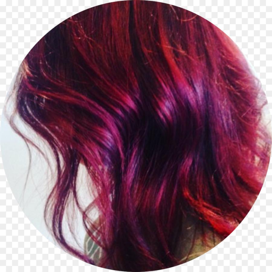 Black Hair Hair Coloring Red Hair Human Hair Color Hair Png