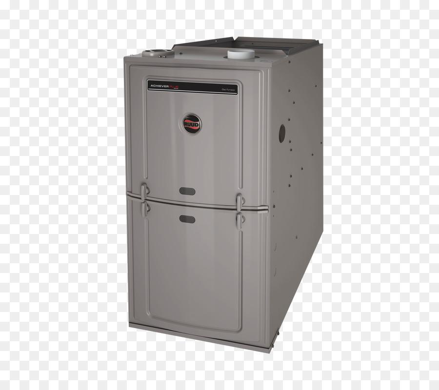 furnace rheem air conditioning wiring diagram thermostat warren rh kisspng com