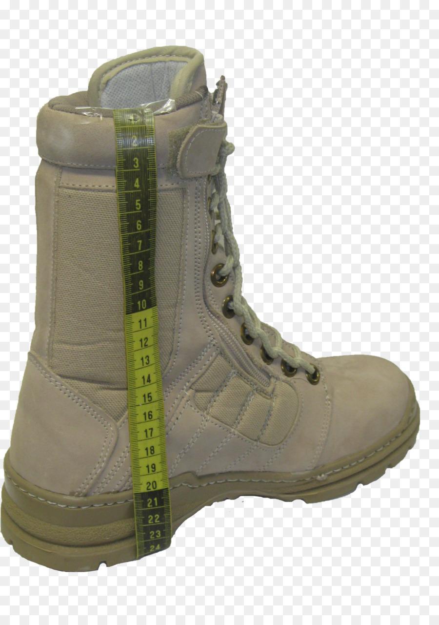 Randonnée Chaussure Démarrage neige Bottes bottes de de EHW2e9YDIb