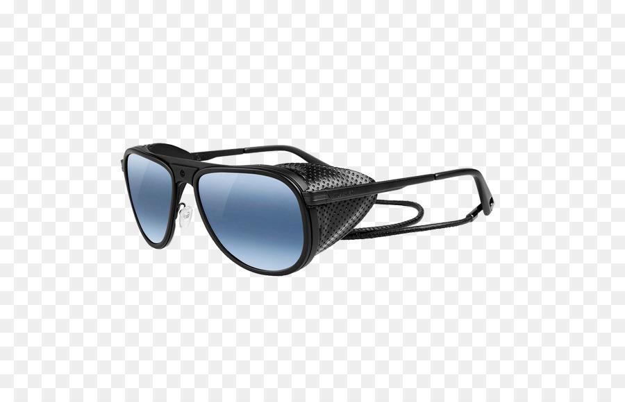 Vuarnet lunettes de soleil Aviateur Lunettes - lunettes de soleil ... b9378025637f