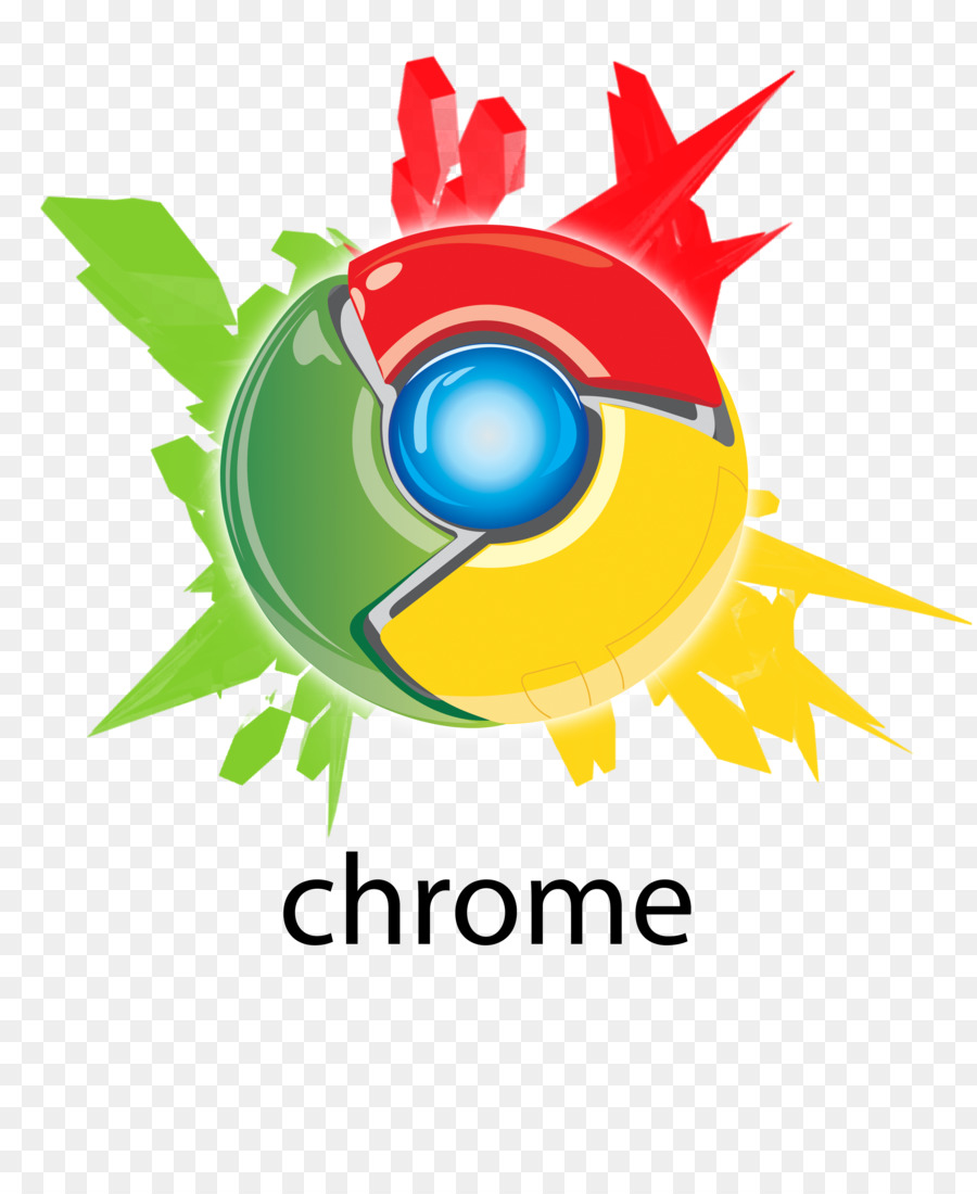 Google Chrome Chromium Web Browser Logo Google Png Download 900