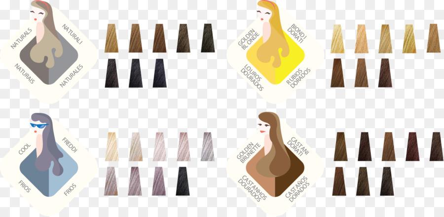 El esquema de Color de la Paleta Paleta barw Amarillo - La Ropa De ...