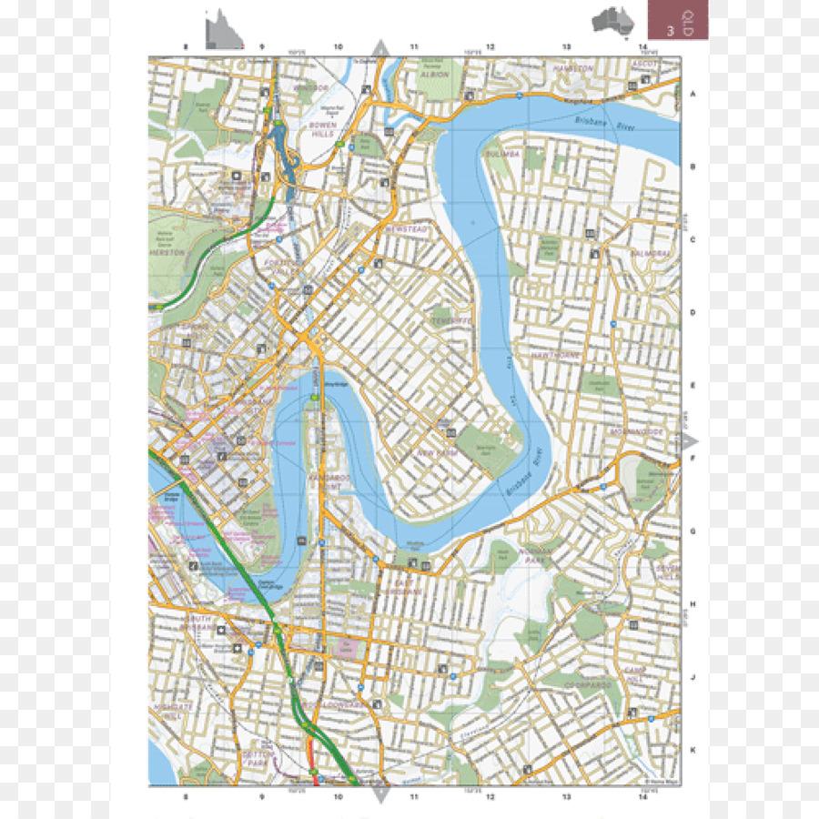 4wd Map Of Australia.Australia Road 4wd Easy Read Atlas Australia Road 4wd Easy Read