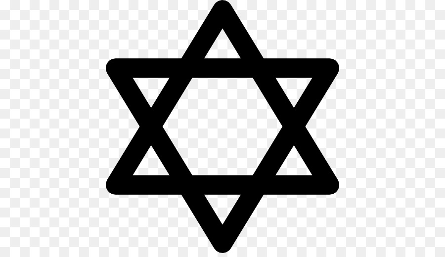 Christianity And Judaism Religious Symbol Religion Jewish Symbolism