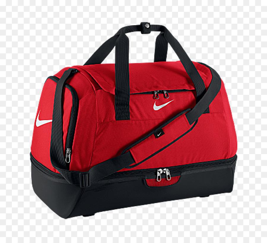 aee26cf8a1661 Tasche Nike Club Team Swoosh Adidas - nike png download - 700 814 ...