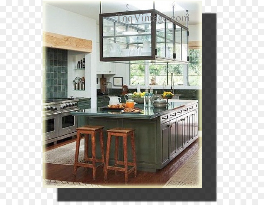 Kitchen Png Download 700 700 Free Transparent Kitchen Cabinet