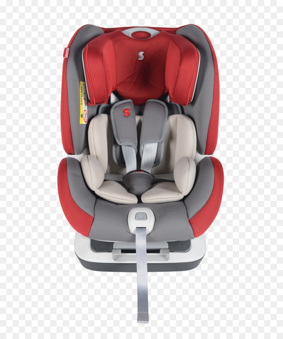 Baby Toddler Car Seats Infant