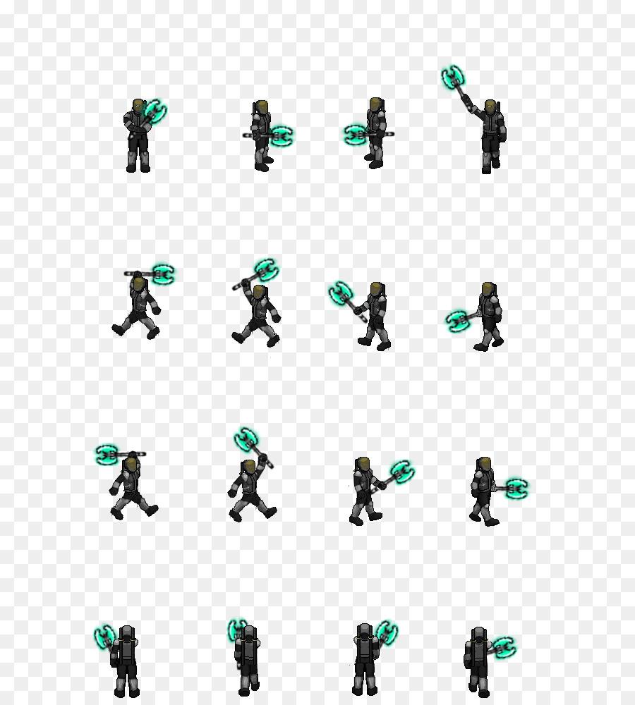Rpg Maker Toy png download - 639*991 - Free Transparent RPG
