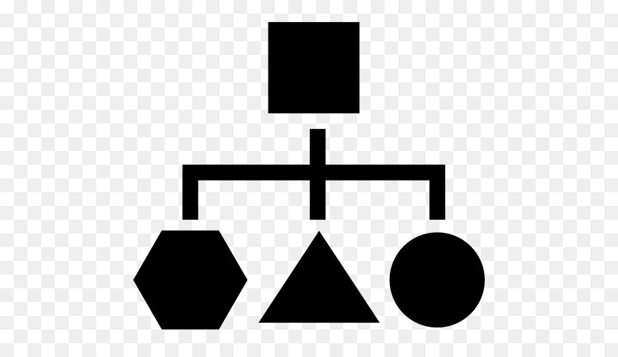 Cool Computer Icons Flowchart Icon Design Block Diagram Geometric Wiring Database Denligelartorg