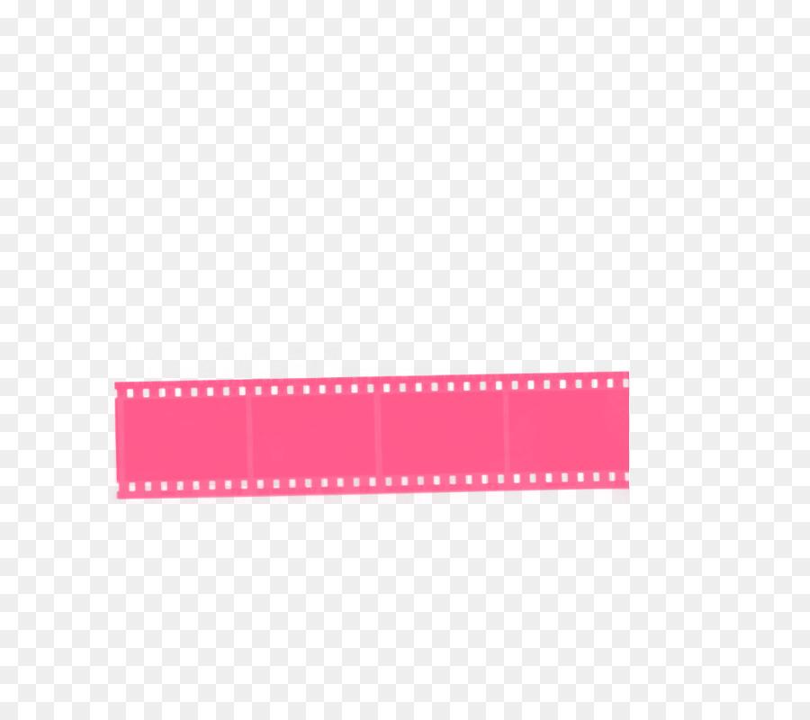 Clip de la película de arte - cinta decorativa Formatos De Archivo ...