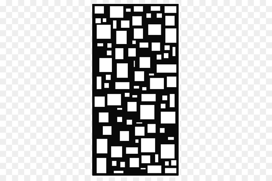 Documento de Plantilla de corte por Láser de la Arquitectura ...