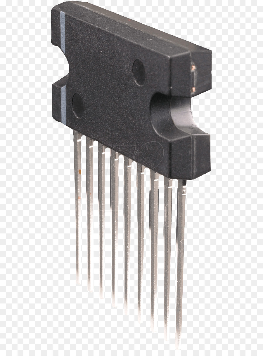 Transistor Electronic Component Integrated Circuits Chips Images Of Circuit Electronics Design