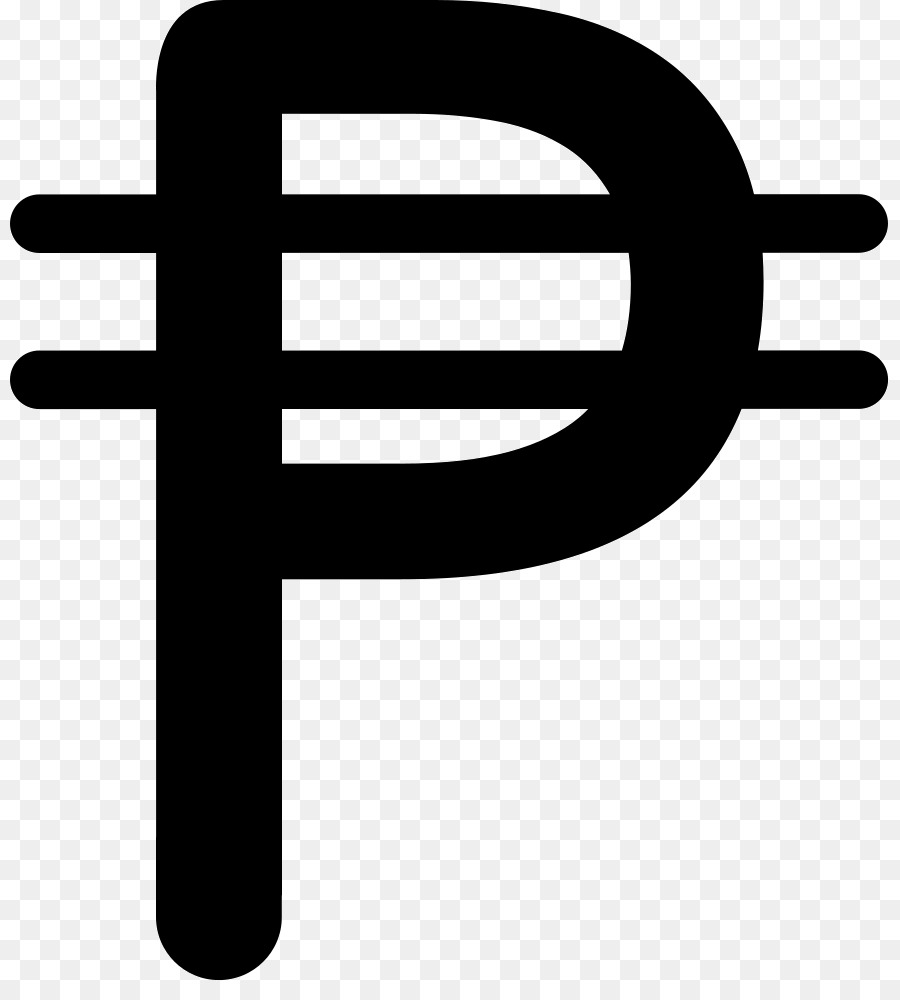 Mexican Peso Currency Symbol Cuban Dollar Sign Dominican