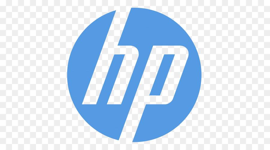 Dell Logo Png Download 500 500 Free Transparent Hewlett