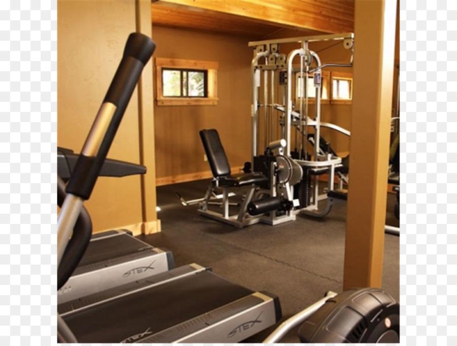 Resort fitness centre holiday home nightclub house oak valley inn