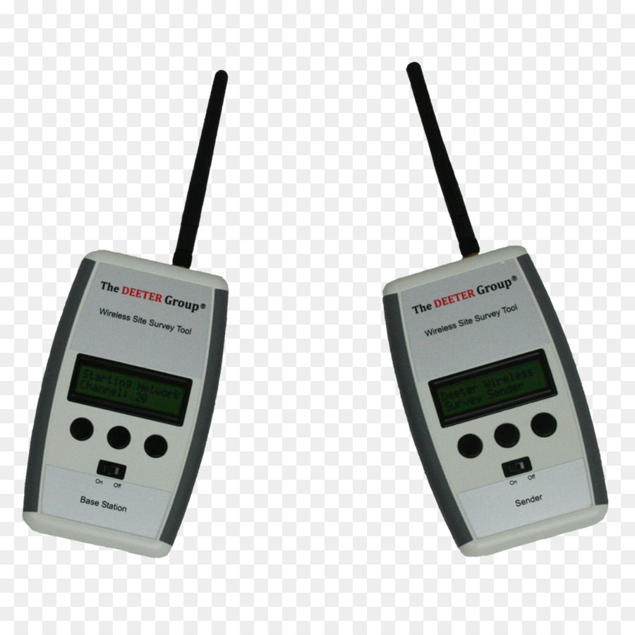Wireless site survey Wiring diagram Wireless sensor network - Minelab  Electronics Pty Ltd