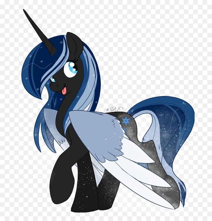 my little pony twilight sparkle cartoon equestria my little pony