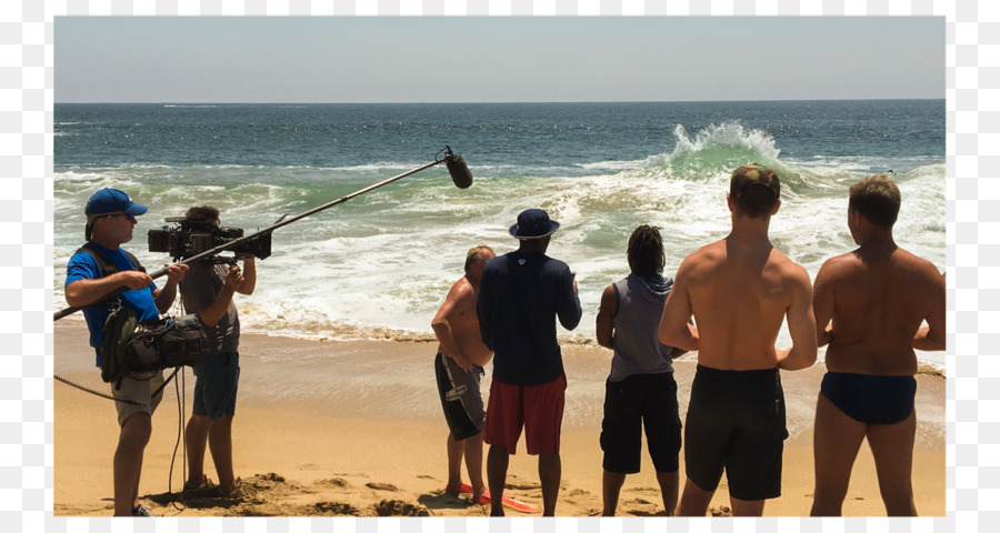80bfede8f76 Hobby Vacation Leisure Beach Tourism - Vacation png download - 1200 639 -  Free Transparent Hobby png Download.