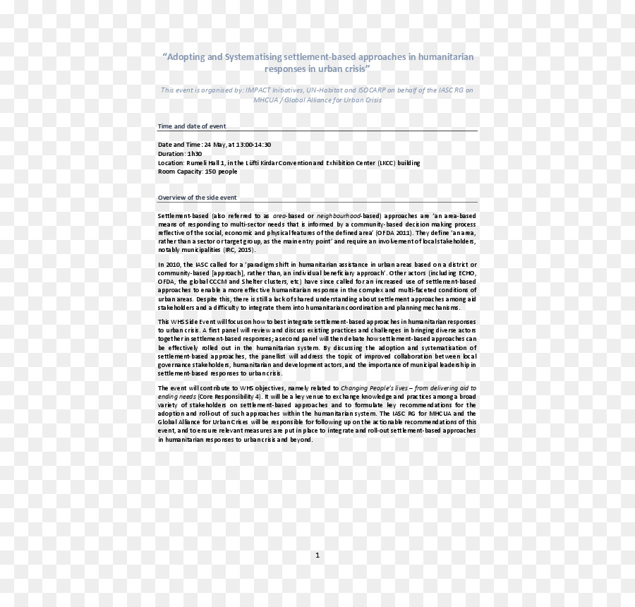 Cover Letter Recommendation Text Line PNG