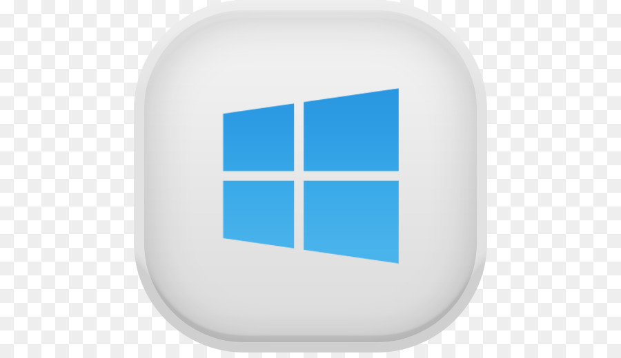 free office download for laptop