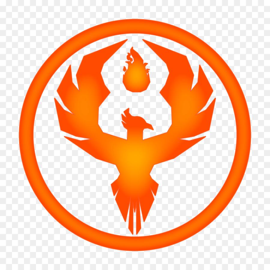 Phoenix Symbol Meaning Word Phoenix Png Download 10001000