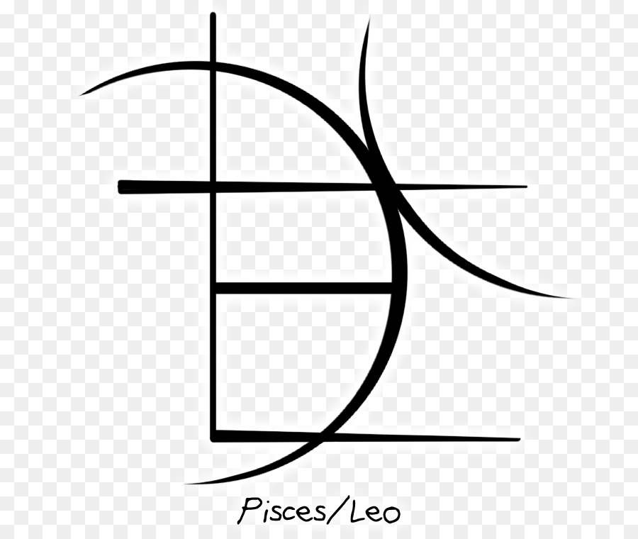 Sigil Zodiac Libra Symbol Leo