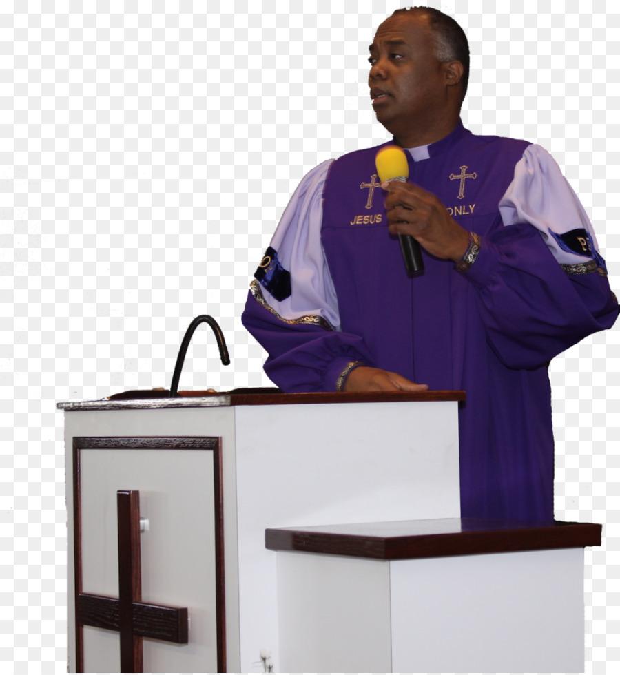 Keyword Tool Keyword research Apostolic Church Pastor