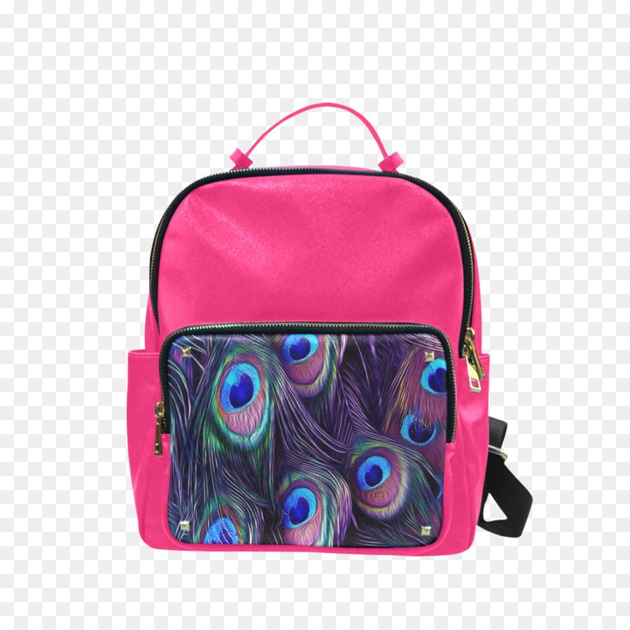 ab8818822d725 Rucksack Messenger Bags Herschel Supply Co. Klassische Handtasche - Rucksack