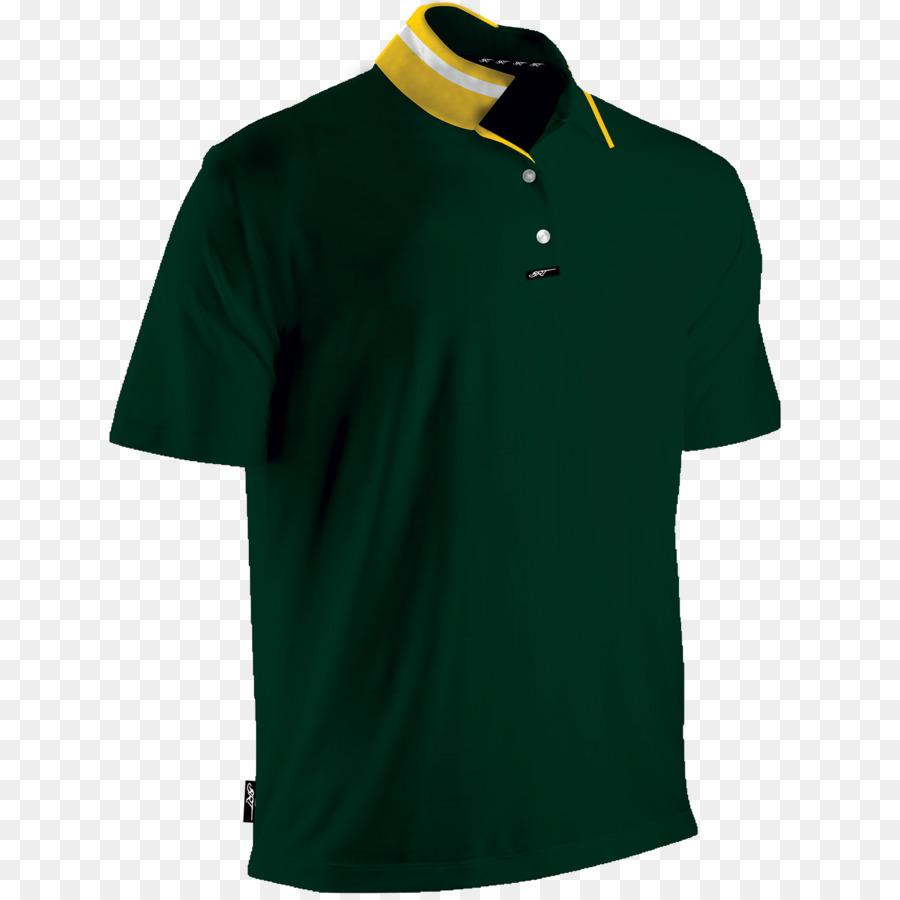 7127fd97b Milwaukee Bucks Polo shirt Oakland Athletics T-shirt - polo shirt png  download - 1563 1563 - Free Transparent Milwaukee Bucks png Download.