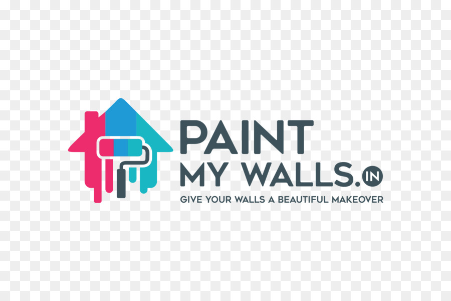 Paint Brush Cartoon Png Download 1800 1200 Free Transparent Logo