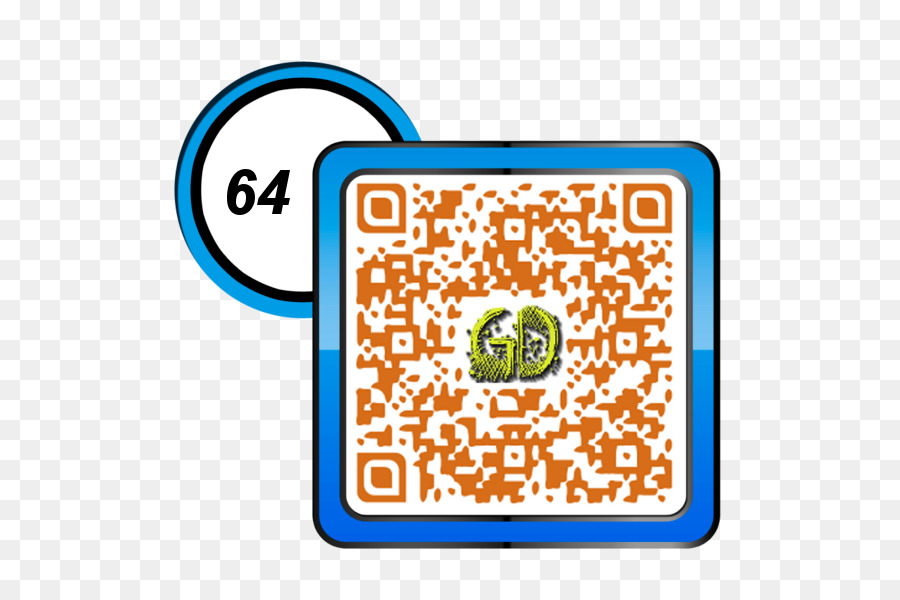 Periodic Table Chemical Element Blog Protactinium Paper Qr Codes