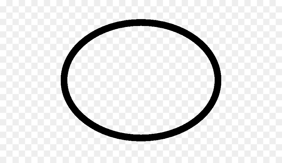 Ouroboros Symbol Consciousness Eternity Eye Of Providence Symbol
