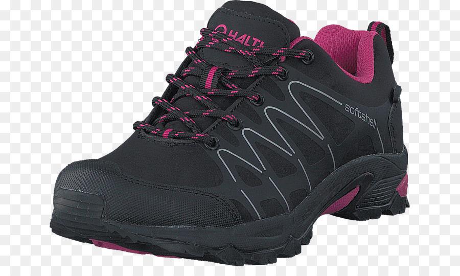de Chaussures Converse Baskets de Démarrage bottes Neige 0Okn8wP