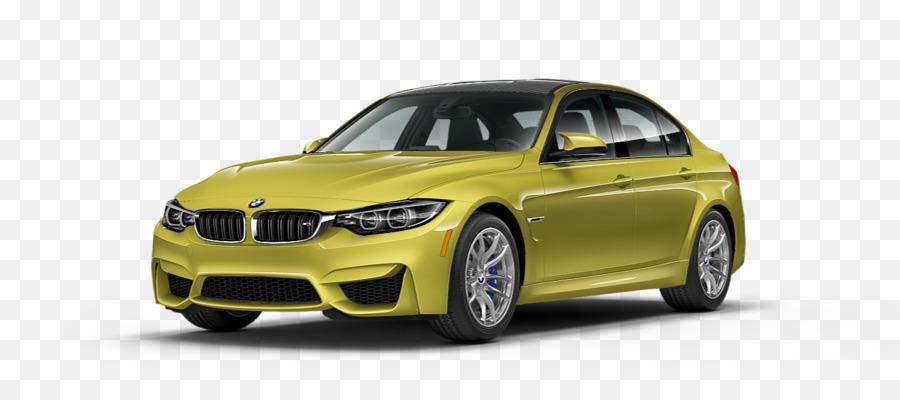 BMW X3 Car BMW 3 Series BMW M3 - bmw png download - 1330*570 - Free ...