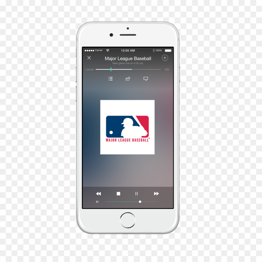 internet radio download for mobile