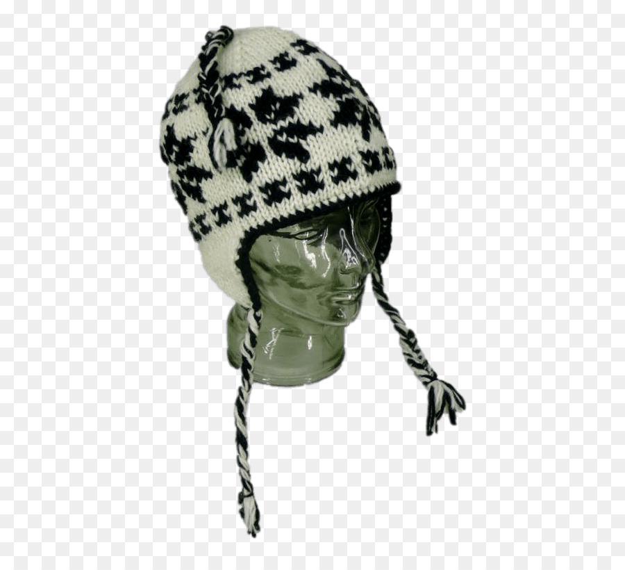 Beanie Knit cap Hat Fair Isle Knitting - beanie png download - 648 ...