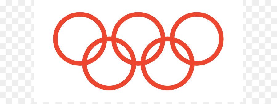 2010 Juegos Olimpicos De Invierno Juegos Olimpicos Juegos