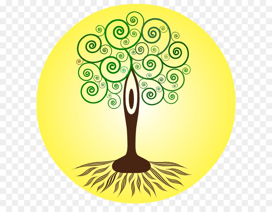 Sacred Tree Visions Psychic Medium Reiki Practitioner Mediumship