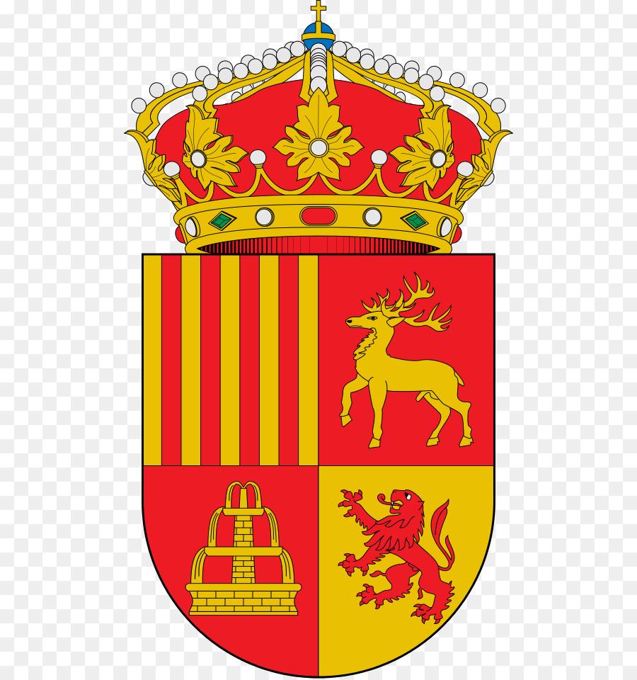 La Font d\'en Carròs Móstoles Cuarte De Huerva ayuntamiento de ...