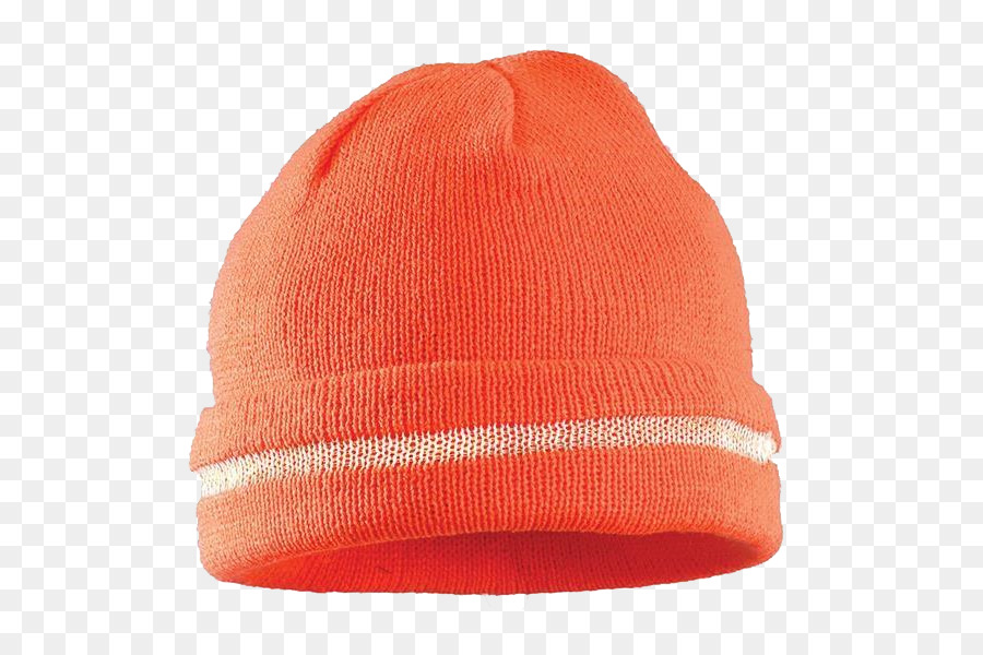 1bc4e764cea Beanie High-visibility clothing Knit cap Hard Hats - beanie png download -  600 600 - Free Transparent Beanie png Download.