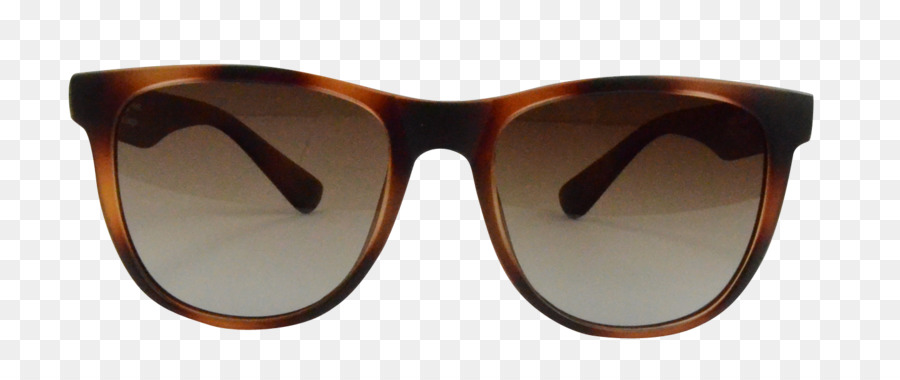 "ray ban new wayfarer rb ukShop Garbstore's new arrivals online now and be sure to check out the brand's Fall/Winter ""Sunday Dispatch"" drop ahead of its release later this cinema15.cf latest collection from the imprint is entitled, Wave 4 and is inspired by the five elements according to Chinese mythology — this includes fire, water, earth, wood and metal."