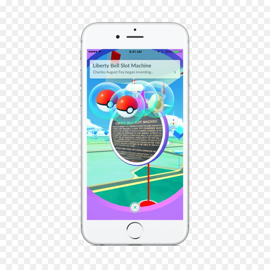 pokemon go png download - 510*892 - Free Transparent Pokemon