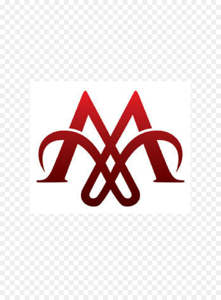 Logo Fotolia Tdp Png Download 7681210 Free Transparent Angle