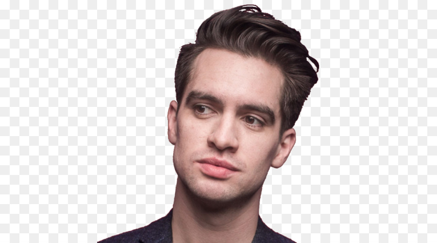 Brendon Urie Panic! at the Disco Emo Drum - Rock Band 3 png download - 500*500 - Free Transparent Brendon Urie png Download.