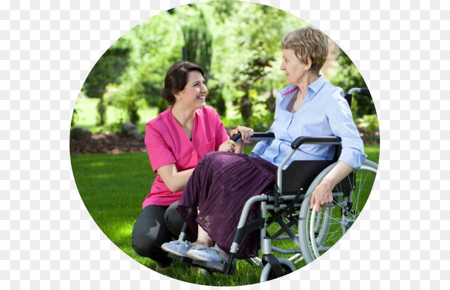 Медицинское обслуживание в доме престарелых сколько стоит уход для лежачего больного