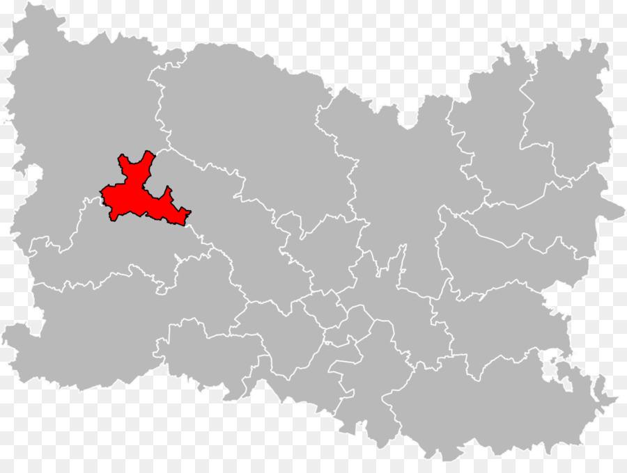 Clermont Epflo Etablissement Public Foncier Local De L Oise