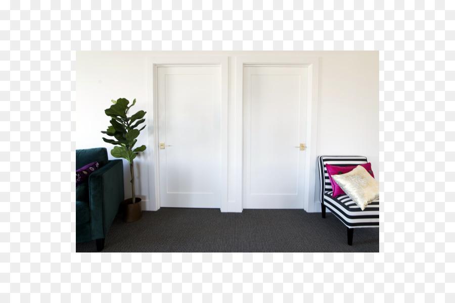 Puerta De Armarios Y Armarios Empotrados De Diseno Interior - Diseo-interior-armarios-empotrados