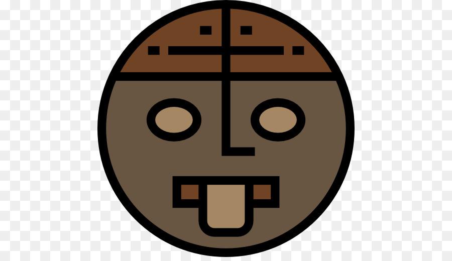 Maya Civilization Teotihuacan Aztec Symbol Religion Symbol Png