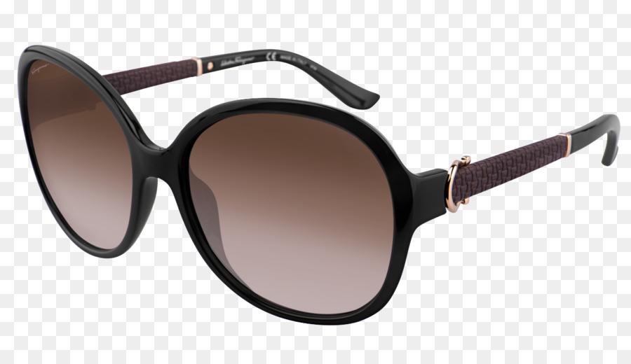 e0949508eb Sunglasses Gucci Armani Fashion - Sunglasses png download - 1300 731 - Free  Transparent Sunglasses png Download.