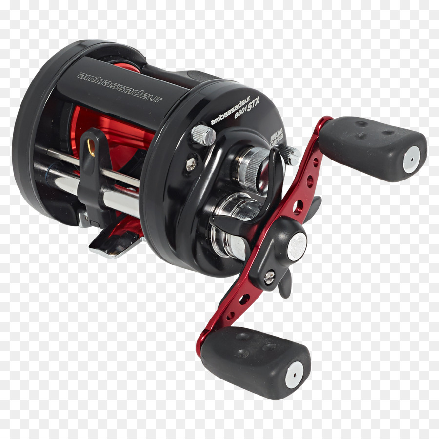 Abu Garcia Hardware png download - 1778*1778 - Free Transparent Abu